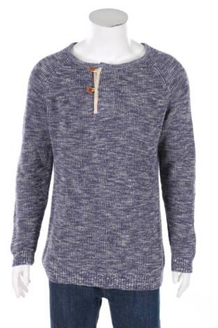 Пуловер Redefine your identity