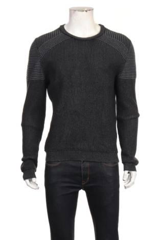 Пуловер SISLEY