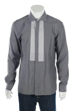 Спортно-елегантна риза Day Birger Et Mikkelsen