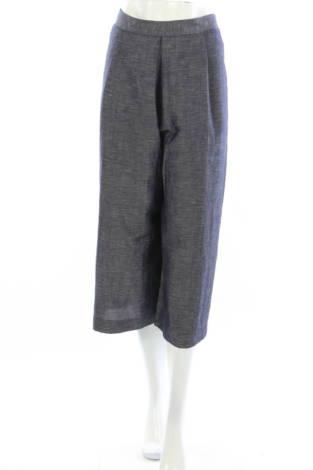 Пола-панталон Zara Basic