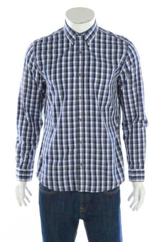 Риза Dkny1