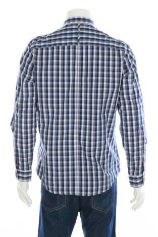 Риза Dkny2