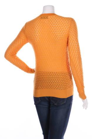 Пуловер Storm & Marie2