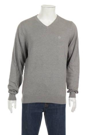 Пуловер TRACKER