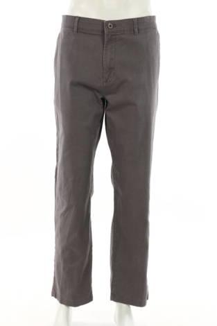 Панталон English Laundry1