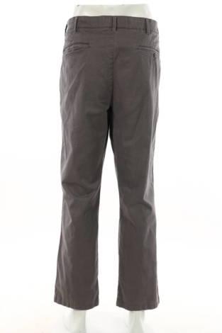 Панталон English Laundry2