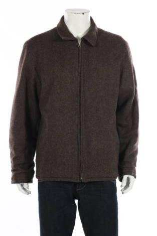 Зимно палто Gap