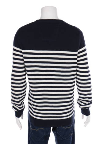 Пуловер Nautica2
