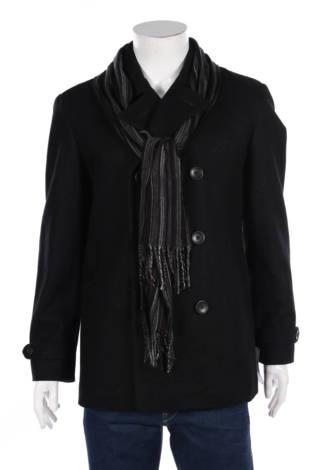 Зимно палто Claiborne