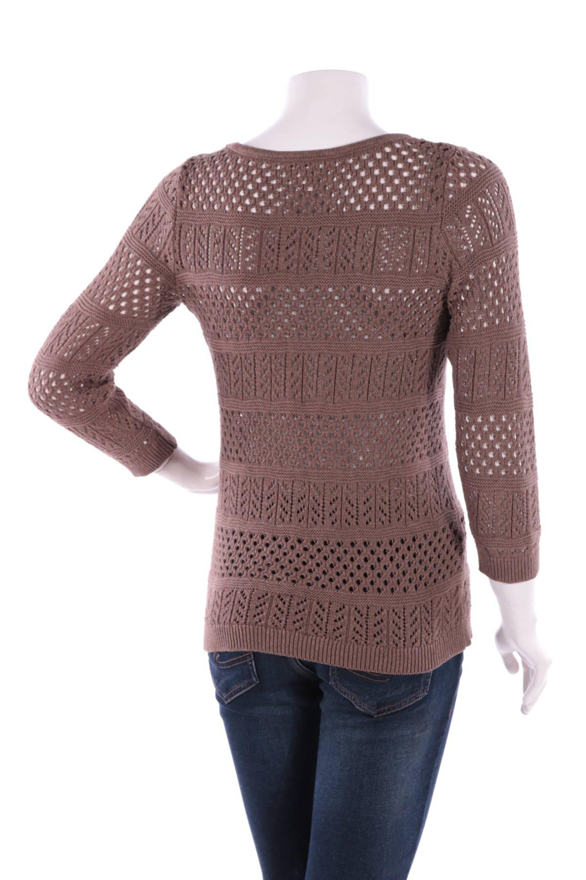 Пуловер LOFT BY ANN TAYLOR2