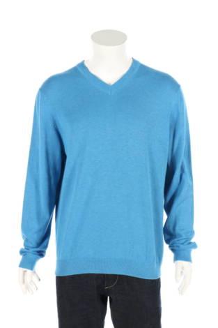 Пуловер Van Heusen