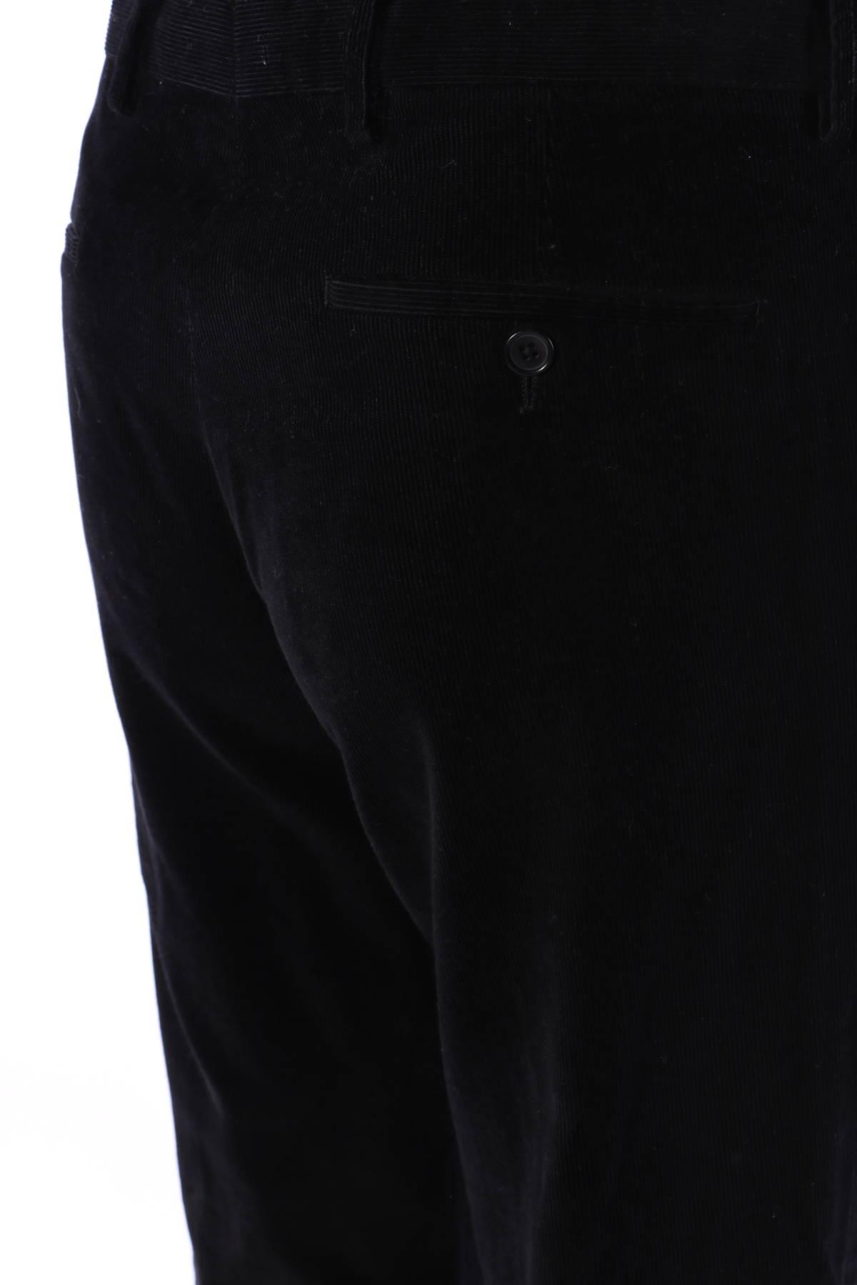 Панталон MARC O`POLO3