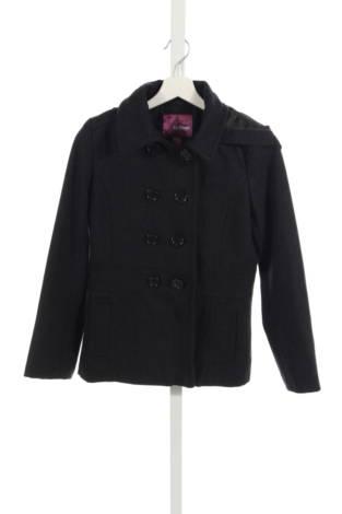 Детско пролетно-есенно палто Eric Church