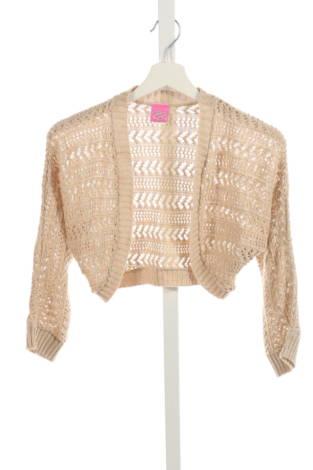 Детска жилетка Great American Sweater