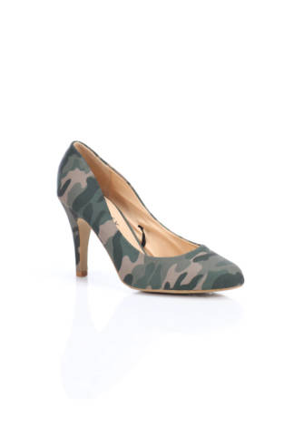 Обувки на ток Lindex