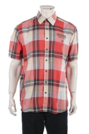 Спортно-елегантна риза Charles Vogele