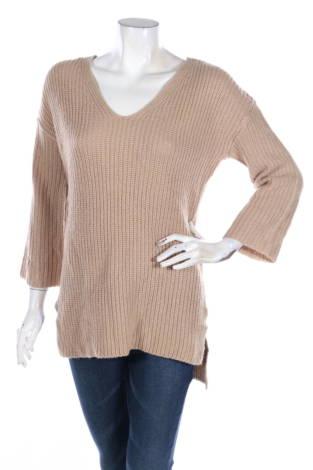 Пуловер Allison Brittney