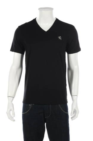 Тениска Express