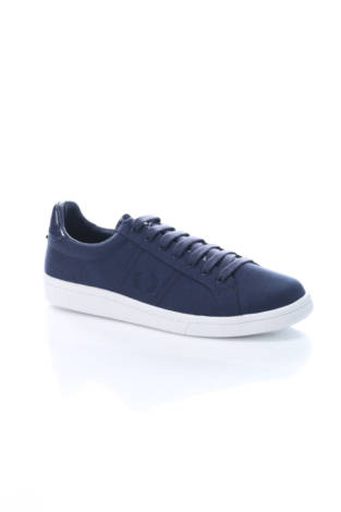 Кецове Fred Perry