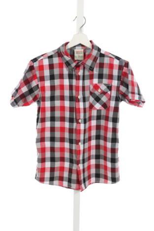 Детска риза Smith`s American