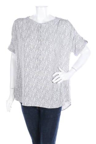 Блуза SIGNAL