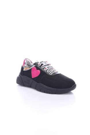 Спортни обувки Love Moschino