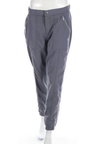 Спортен панталон Scrub Star
