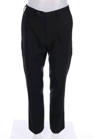 Официален панталон MANGUUN