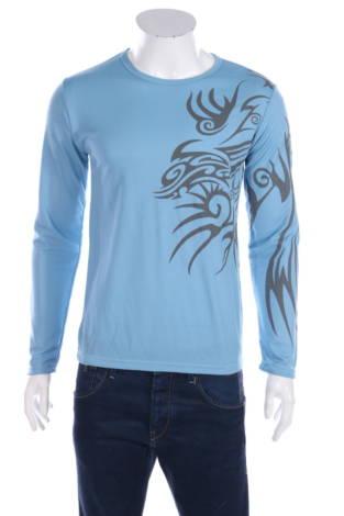 Блуза Hesher wong