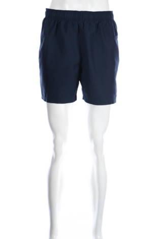 Спортни къси панталони Nike