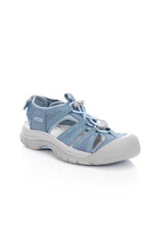 Ниски сандали Keen