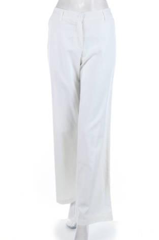 Панталон BPC BONPRIX COLLECTION