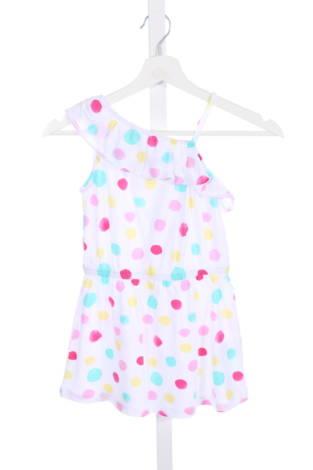 Детска рокля OVS