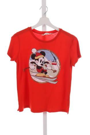 Детска тениска H&M L.o.g.g