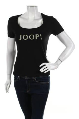 Тениска Joop!