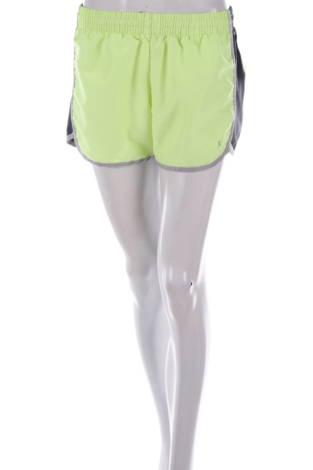 Спортни къси панталони Danskin