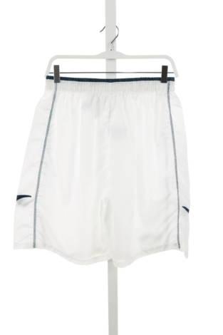 Спортни къси панталони Legea