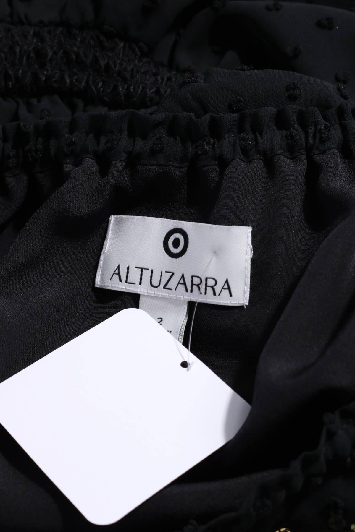 Рокля Altuzarra3
