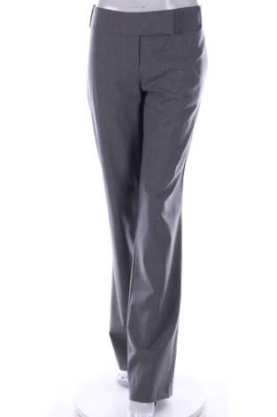 Елегантен панталон Hugo Boss