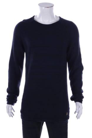 Пуловер Rqrd