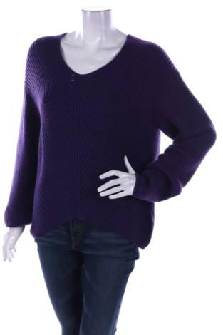 Пуловер SOFT REBELS