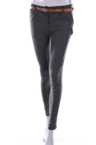 Панталон IN&DIT
