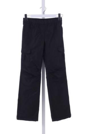 Детски ски панталон Old Navy