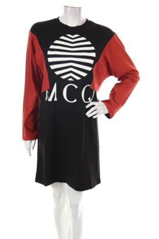 Ежедневна рокля Alexander McQueen
