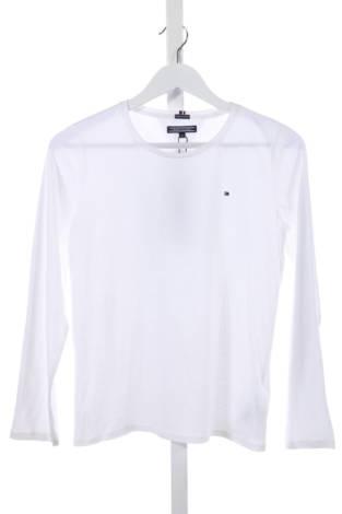 Детска блуза Tommy Hilfiger