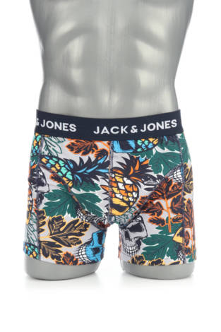 Боксери/Слипове JACK&JONES