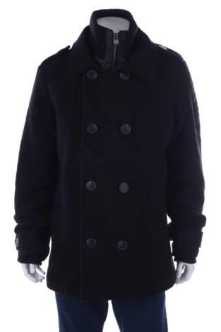 Зимно палто Petrol Industries