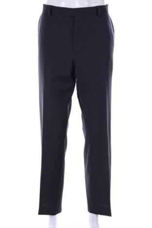 Официален панталон Joop!