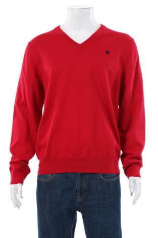 Пуловер Brooks Brothers