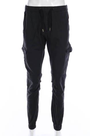 Спортен панталон INDICODE